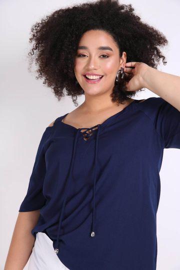 Blusa-ombro-vazado-plus-size_0004_1