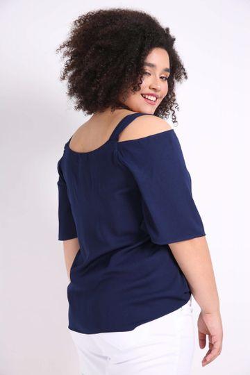 Blusa-ombro-vazado-plus-size_0004_3