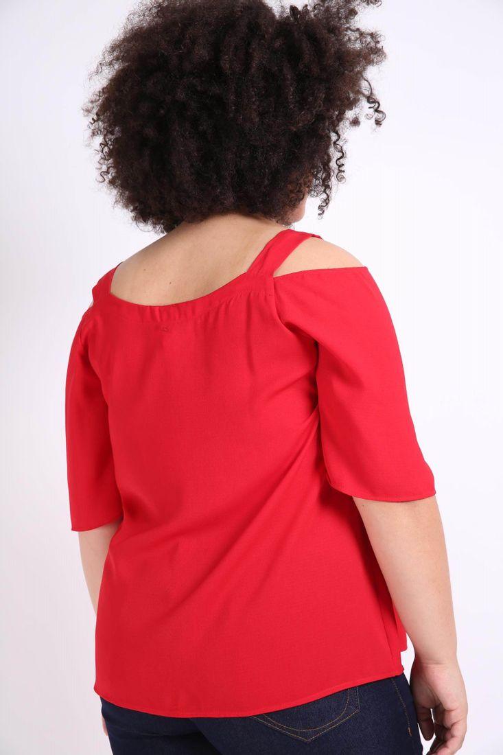 Blusa-ombro-vazado-plus-size_0035_3