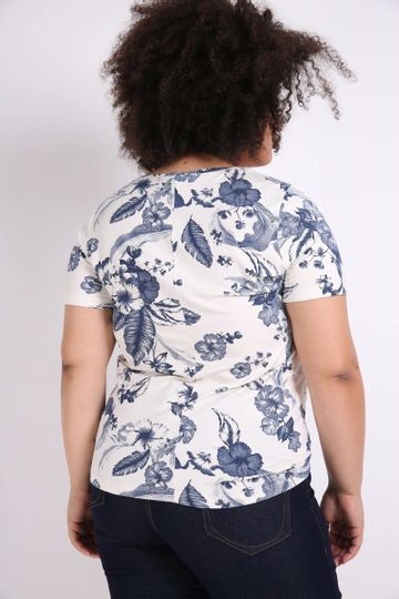 Blusa-decote-princesa-plus-size_0003_3