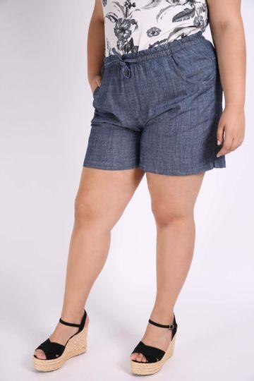 Short-Jeans--Detalhe-Amarracao-Plus-Size_0102_1