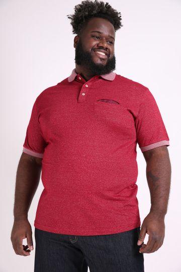 Camisa-Polo-Malha--Mescla-com-Bolso-Plus-Size_0036_1