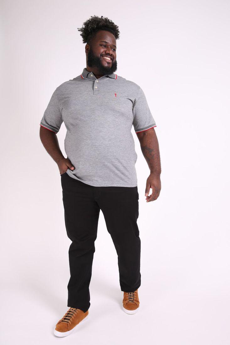 Camisa-Polo-Malha-Diferenciada-Plus-Size_0012_2