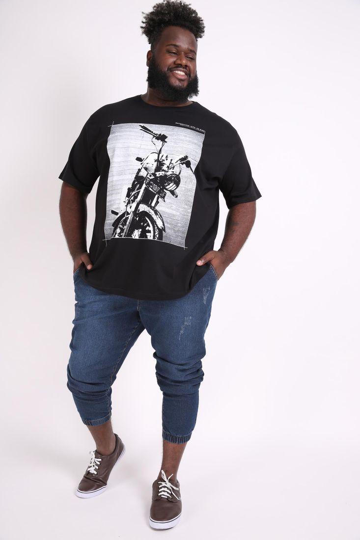Camiseta-Estampa-Moto-Plus-Size_0026_2