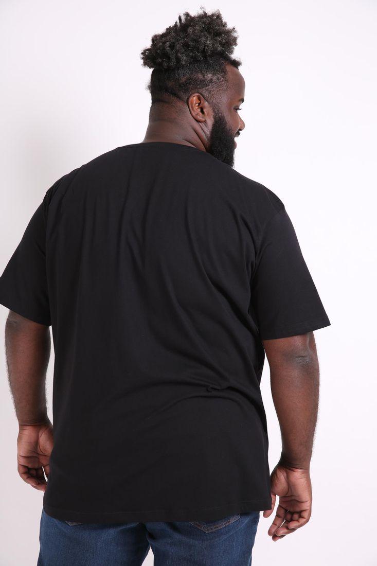 Camiseta-Estampa-Moto-Plus-Size_0026_3