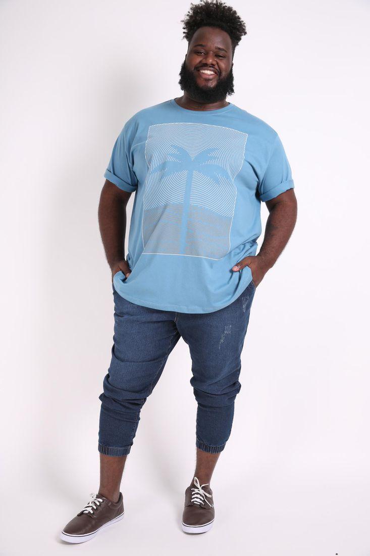 Camiseta-Estampa-Coqueiro-Plus-Size_0003_2
