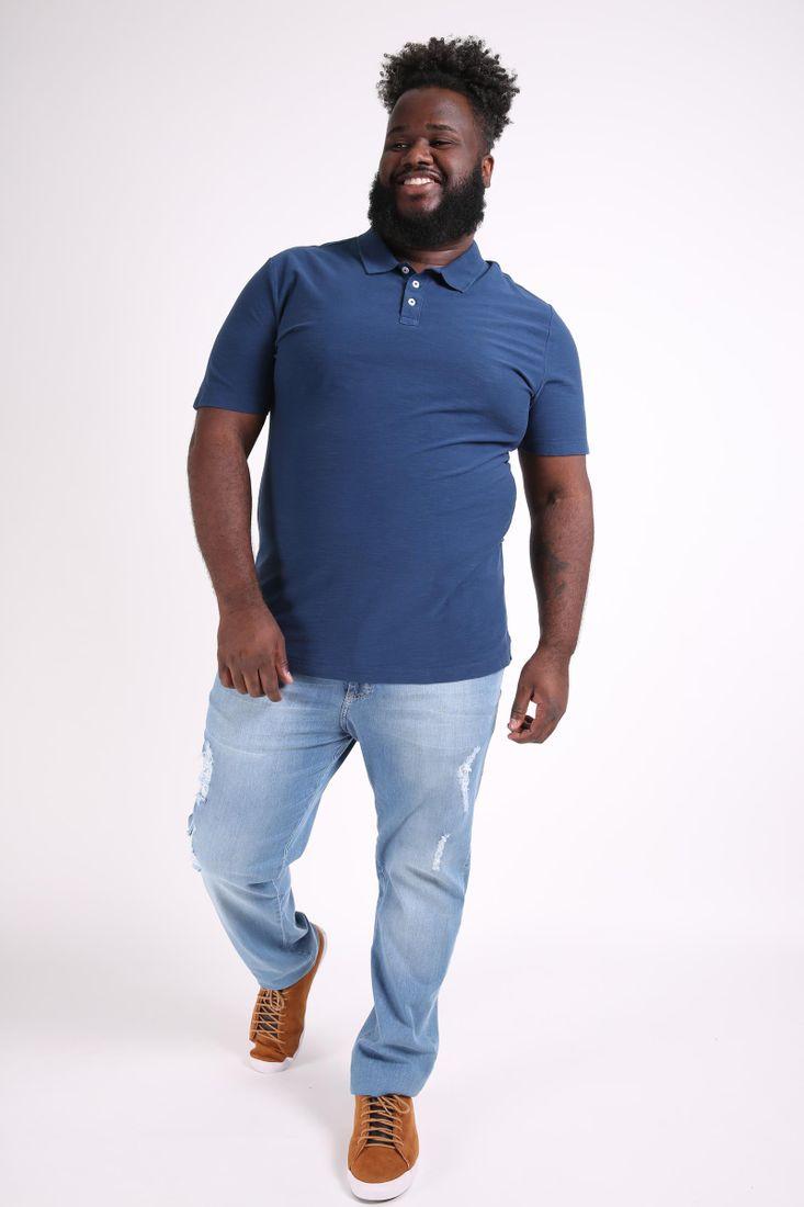 Camisa-Polo-Flame-Plus-Size_0004_2