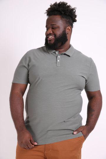 Camisa-Polo-Flame-Plus-Size_0032_1