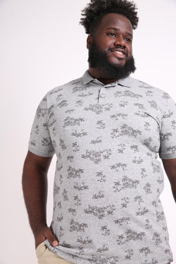 Camisa-Polo-Estampada-Plus-Size_0011_1
