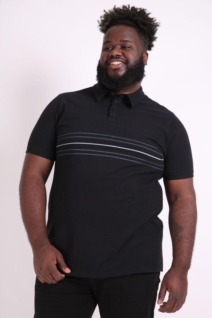 Camiseta-polo-piquet-listras-plus-size_0026_1