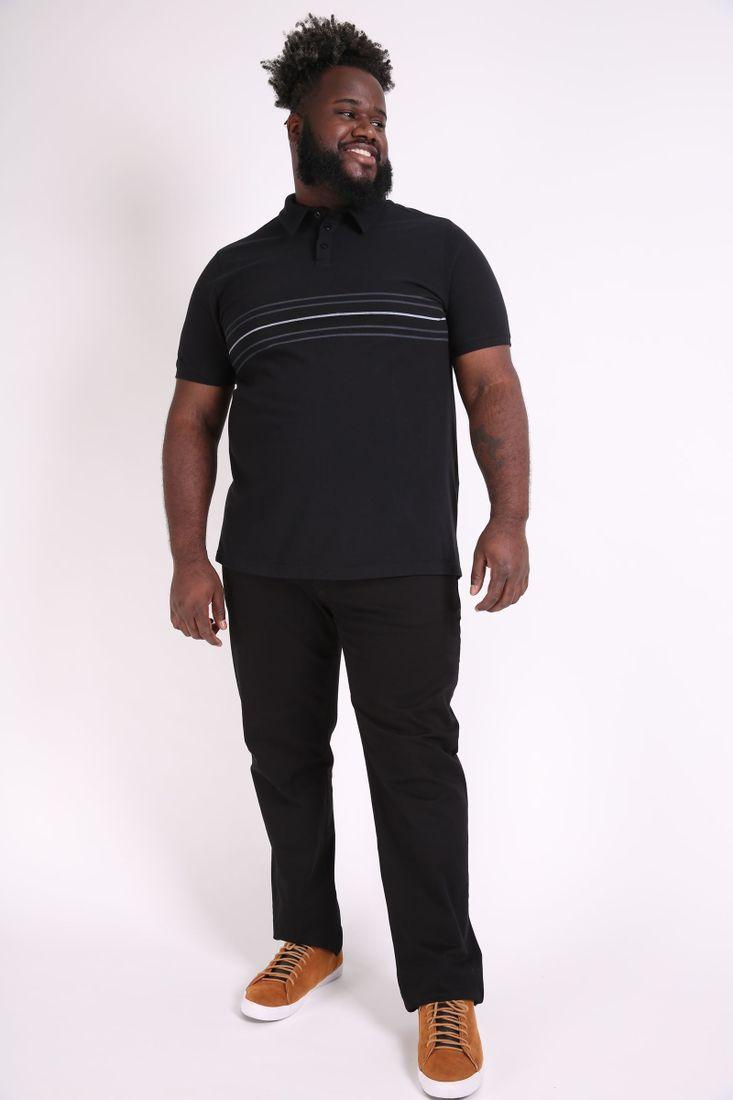 Camiseta-polo-piquet-listras-plus-size_0026_2