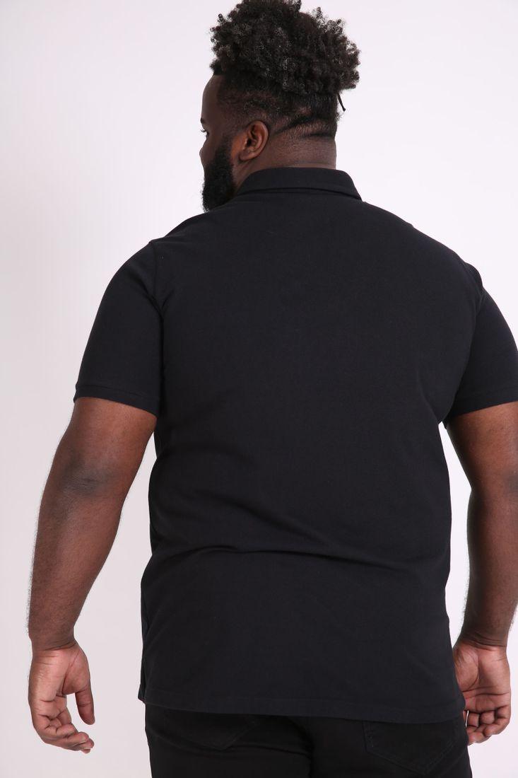 Camiseta-polo-piquet-listras-plus-size_0026_3