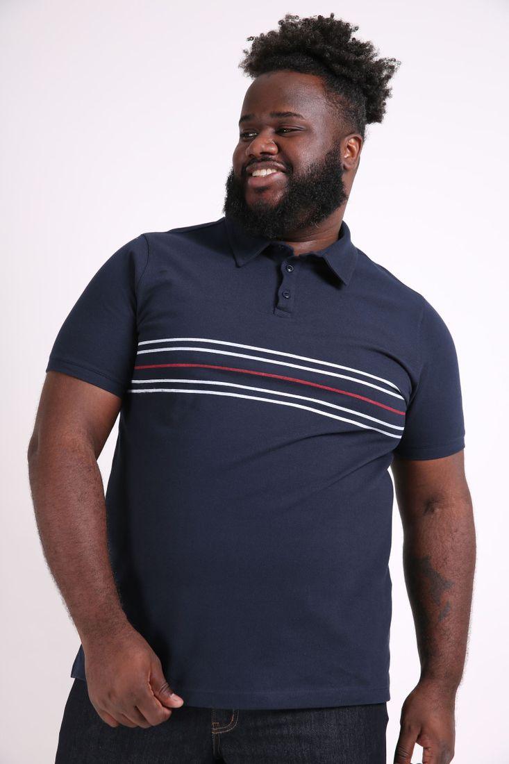 Camiseta-polo-piquet-listras-plus-size_0004_1