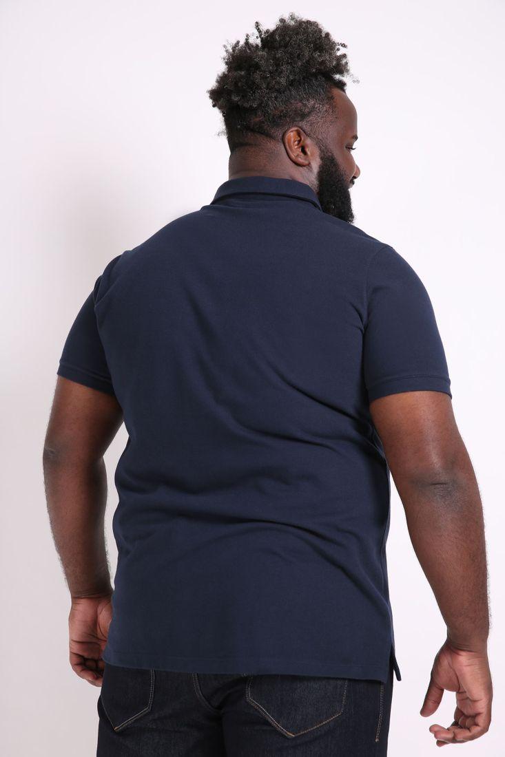 Camiseta-polo-piquet-listras-plus-size_0004_3