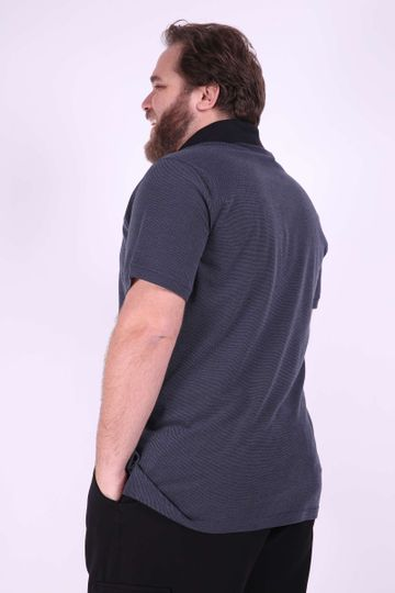 CAMISA-POLO-MALHA-PIQUET-PLUS-SIZE_0012_3