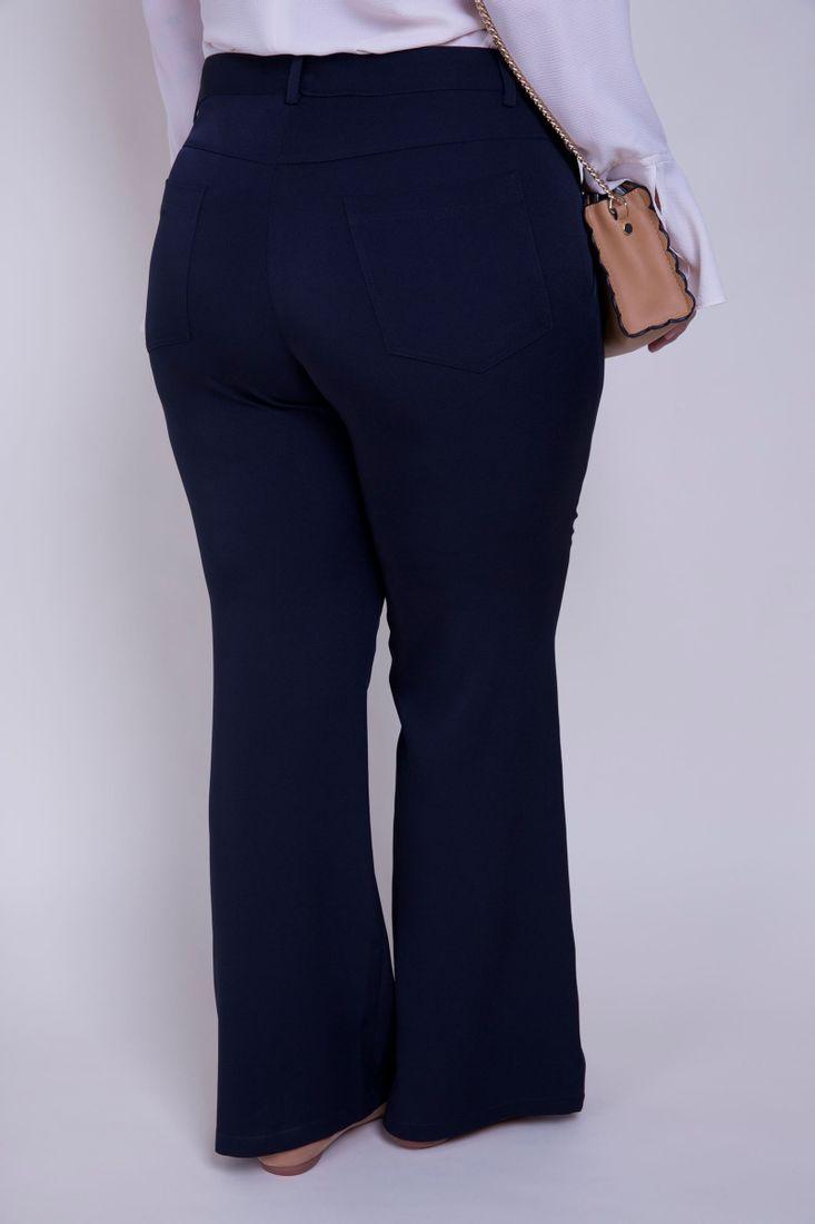 Calca-Flare-femenina-de-alfaitaria-Plus-Size_0004_3