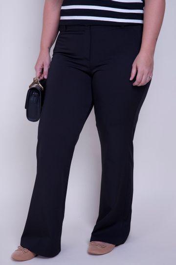 Calca-Flare-femenina-de-alfaitaria-Plus-Size_0026_1
