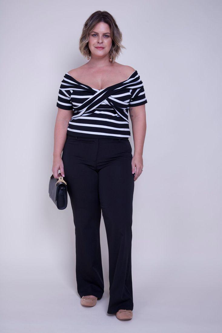 Calca-Flare-femenina-de-alfaitaria-Plus-Size_0026_2