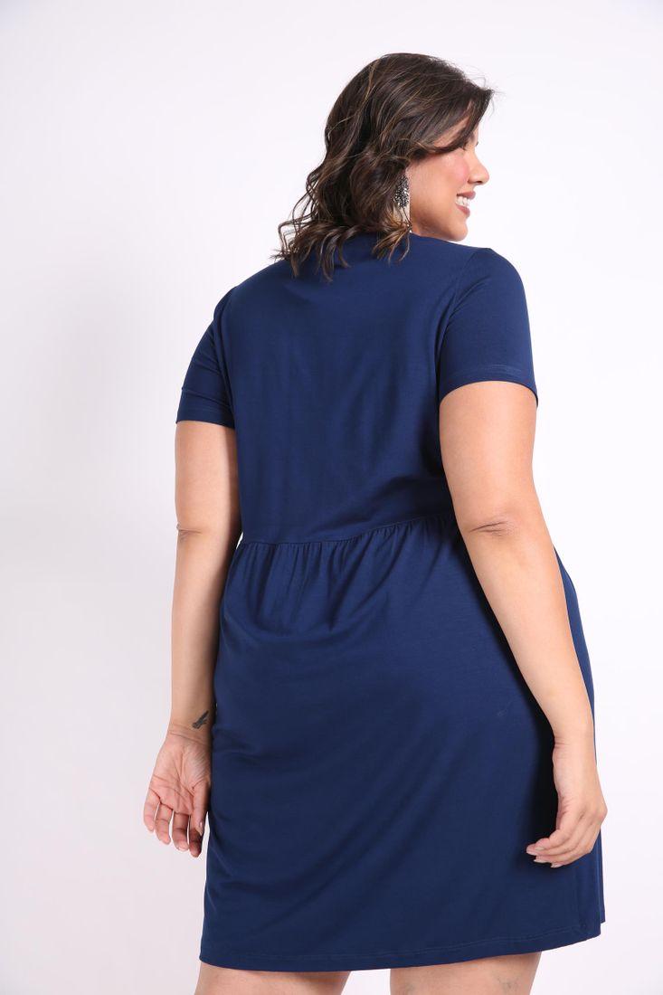Vestido-com-recorte-na-cintura-plus-size