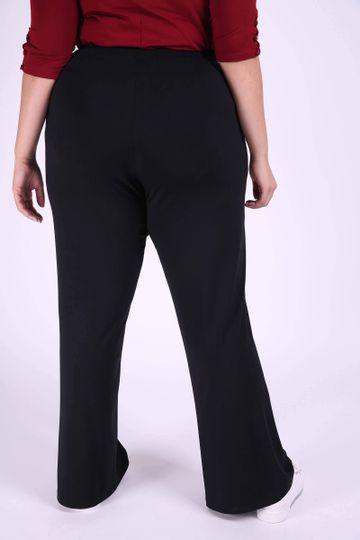 Calca-pantalona-plus-size