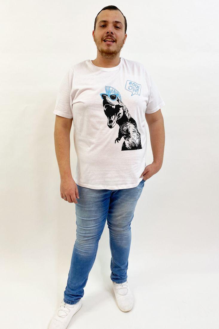 Camiseta-rock-on-plus-size_0009_2