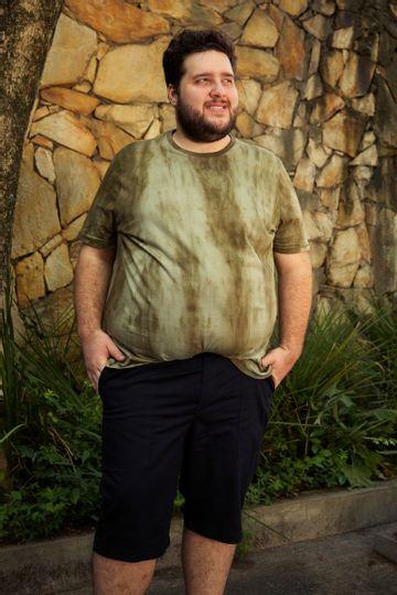 Camiseta-manchada-plus-size_0031_1