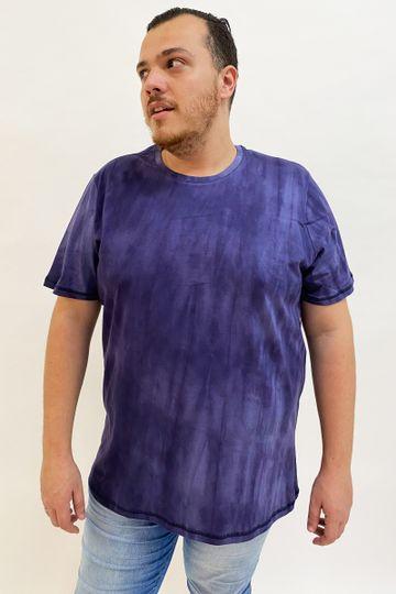 Camiseta-manchada-plus-size_0003_1