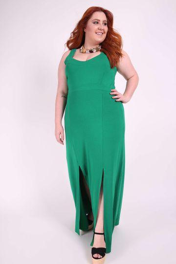 Vestido-longo-com-fendas-plus-size