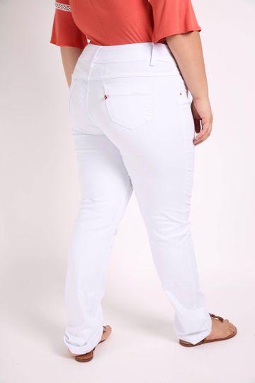 Calca-Sarja-Skinny-Feminina-Plus-Size_0009_3