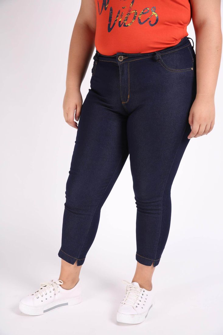Calca-Cropped-Plus-Size_0102_1