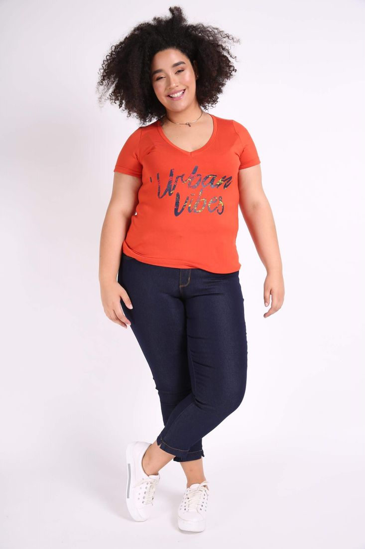 Calca-Cropped-Plus-Size_0102_2