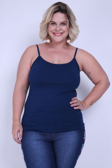 REGATA-PLUS-SIZE-BASICA_0004_1