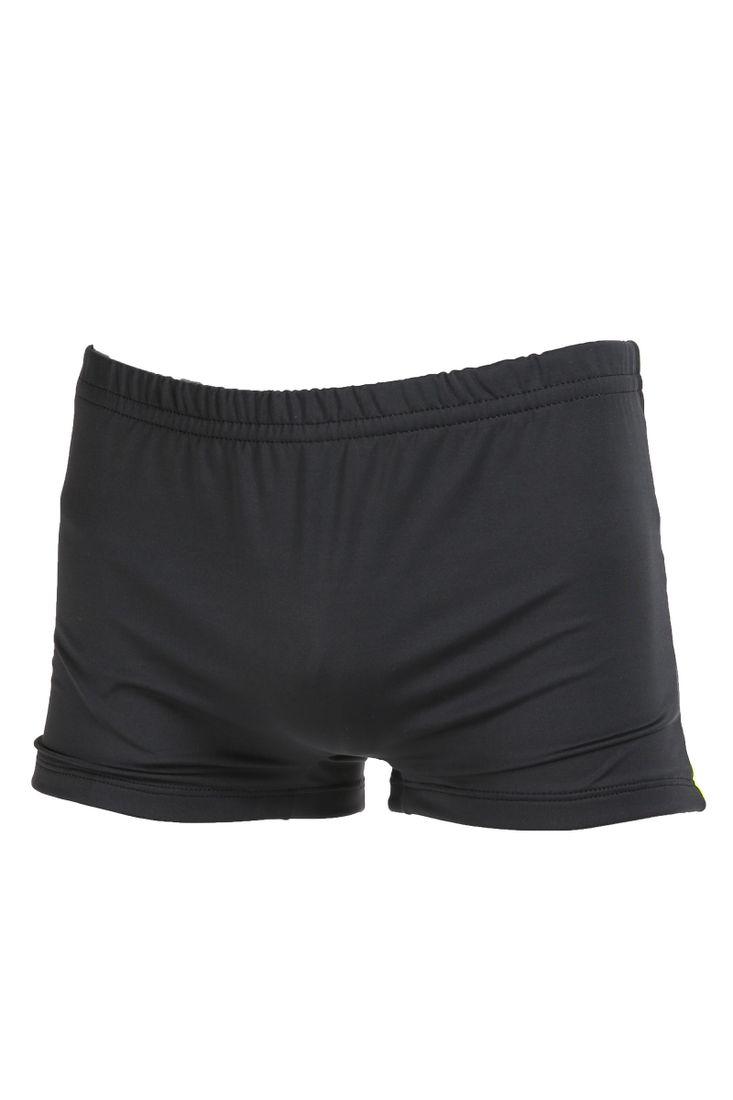 Sunga-Boxer-Faixa-Lateral_0026_2