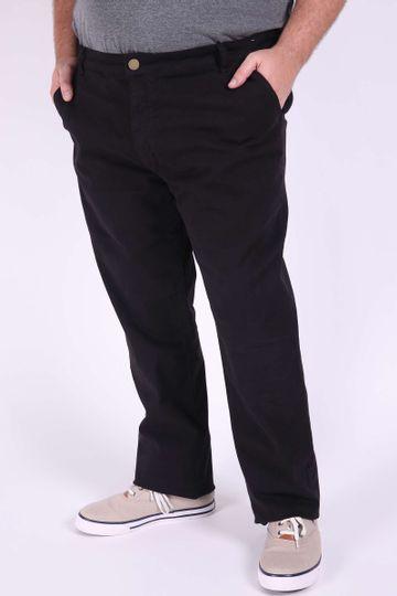 Calca-Sarja-Skinny--Masculina-Plus-Size-_0026_1