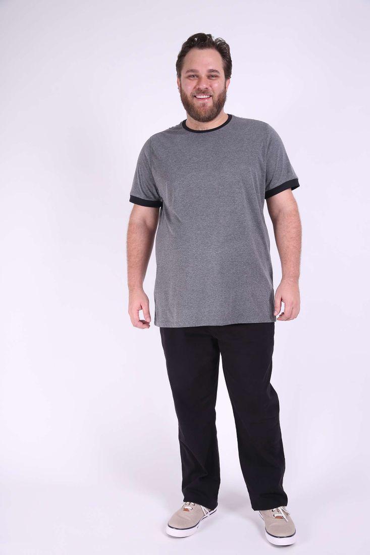 Calca-Sarja-Skinny--Masculina-Plus-Size-_0026_2