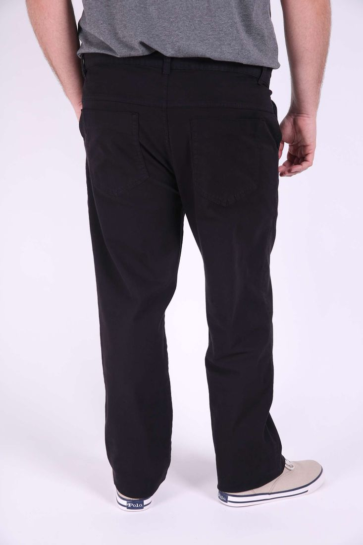Calca-Sarja-Skinny--Masculina-Plus-Size-_0026_3