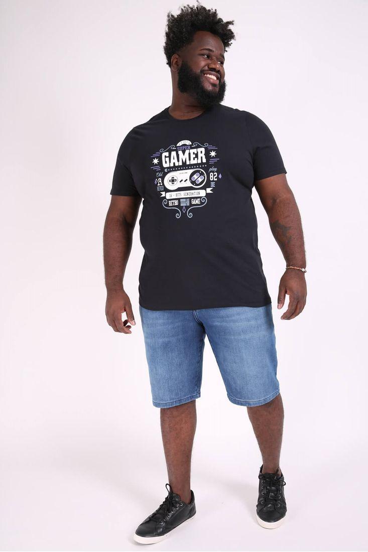 Camiseta-Estampa-Gamer-Plus-Size_0026_2