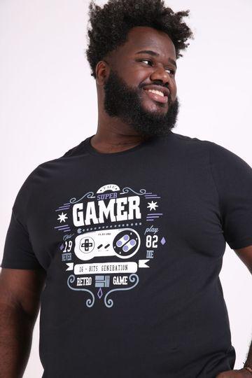 Camiseta-Estampa-Gamer-Plus-Size_0026_3