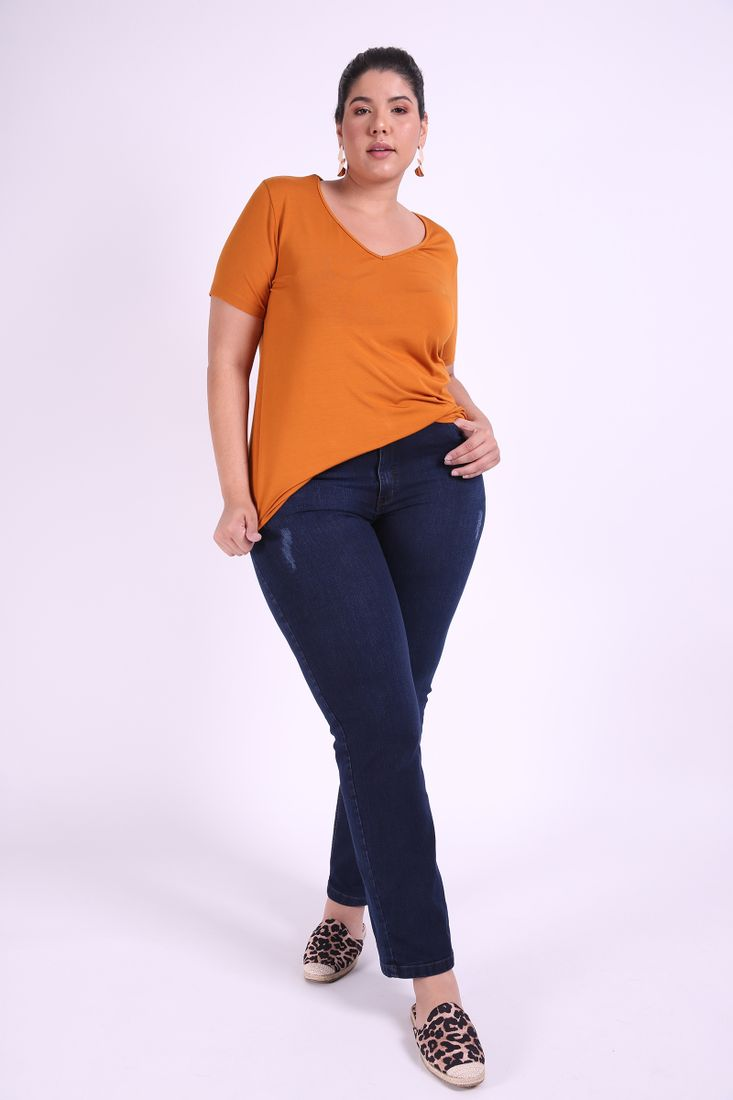 T-SHIRT-DE-VISCOLYCRA-DECOTE-V-PLUS-SIZE_0020_2