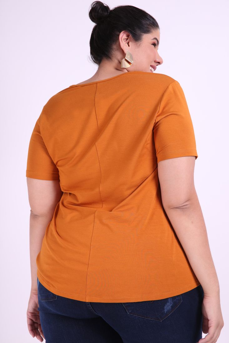 T-SHIRT-DE-VISCOLYCRA-DECOTE-V-PLUS-SIZE_0020_3