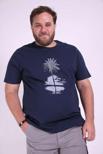 CAMISETA-ESTAMPA-NOITE-PLUS-SIZE_0004_1