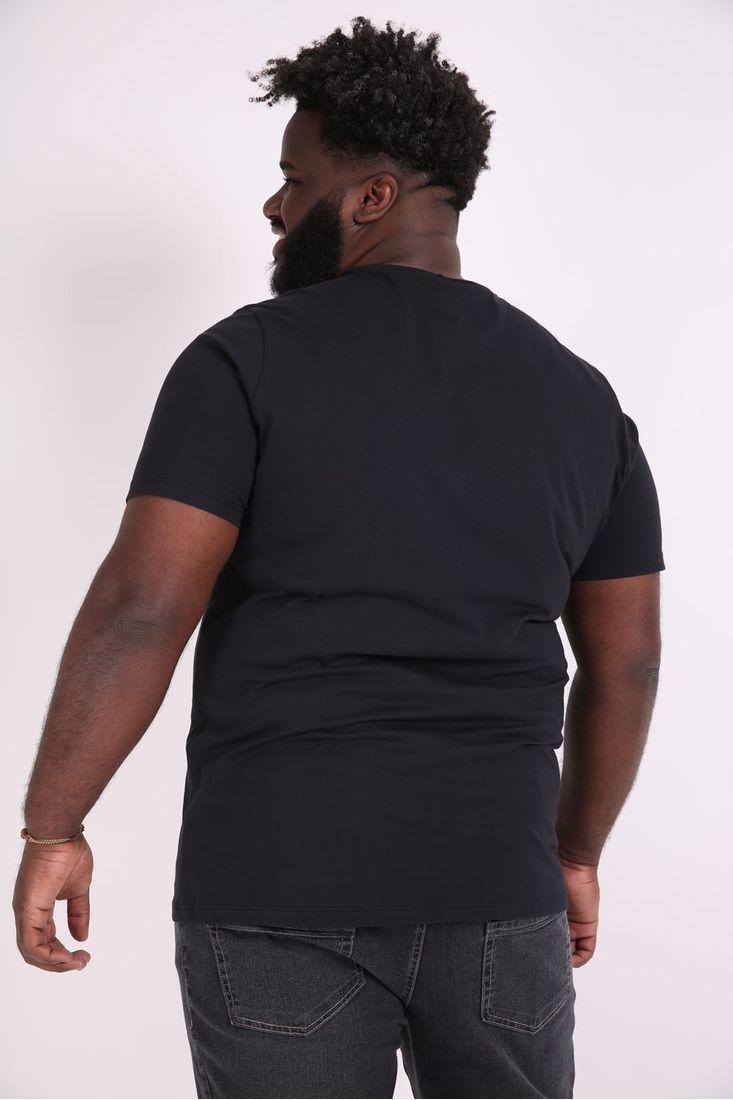 Camiseta-Estampa-Rock-Plus-Size_0026_3