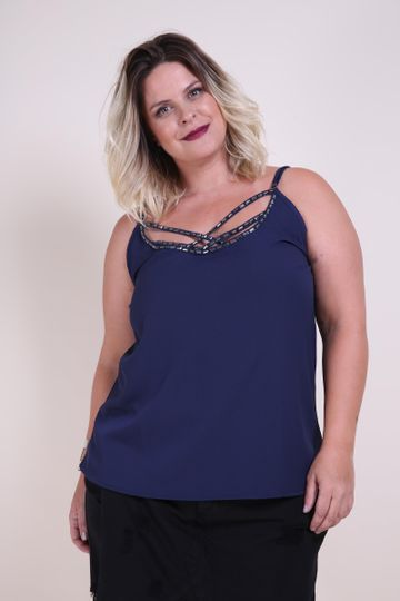 REGATA-BORDADA-PLUS-SIZE_0004_1