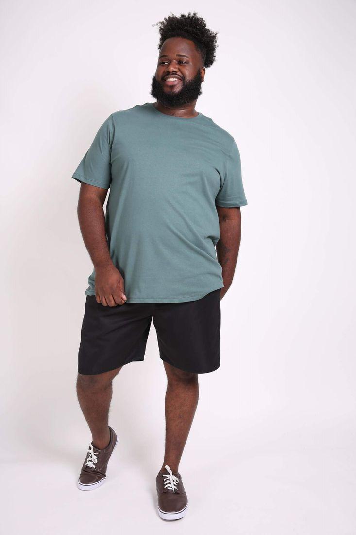Bermuda-Tactel-Lisa-Plus-Size_0026_2