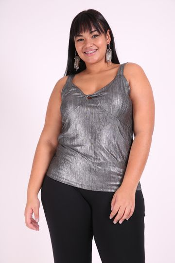 REGATA-FESTA-PLUS-SIZE_0026_1