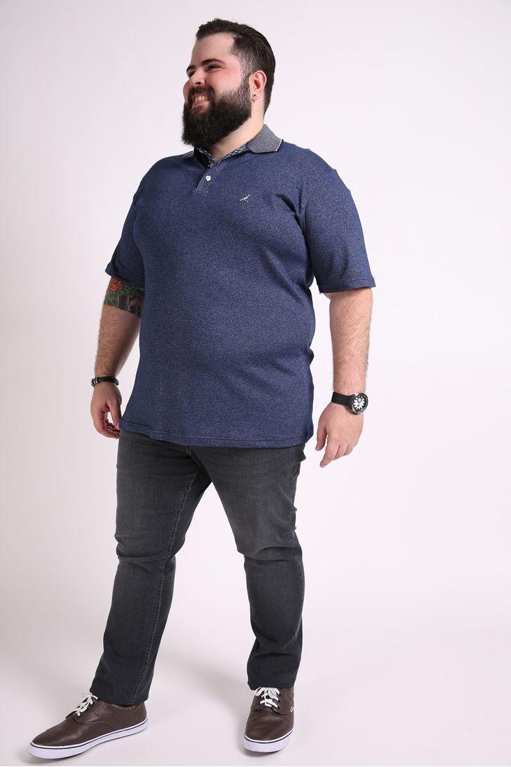 Camisa-Polo-Masculina-Jacquard-Plus-Size_0004_2