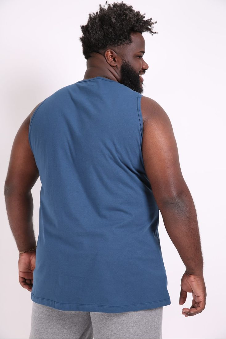 Regata-Masculina-Com-Estampa-Plus-Size_0003_3