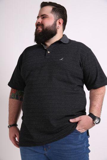 Camisa-Polo-Listrada-Manga-Curta-Plus-size_0026_1