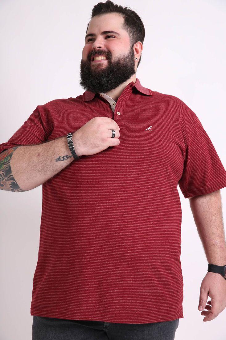 Camisa-Polo-Listrada-Manga-Curta-Plus-size_0036_1