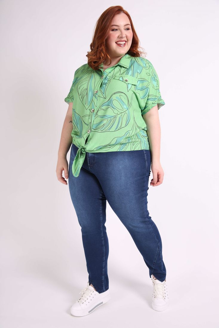 Camisa-Manga-Curta-Amarracao-Plus-Size_0031_2